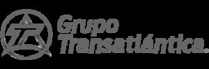 2 logo grupo transatlantica