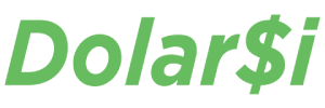 5 logo dolarsi