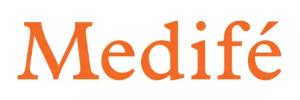 Logo Medifé